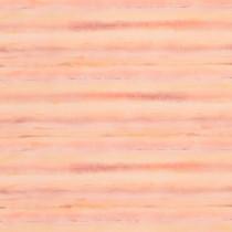 218364 Glassy BN Wallcoverings Vliestapete