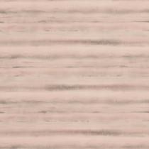 218365 Glassy BN Wallcoverings Vliestapete