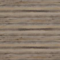 218366 Glassy BN Wallcoverings Vliestapete