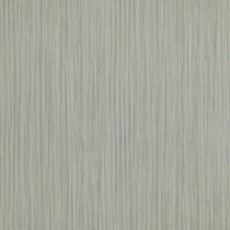 218383 Loft BN Wallcoverings Vliestapete