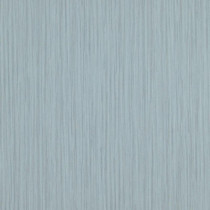 218391 Loft BN Wallcoverings Vliestapete