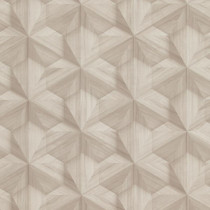 218415 Loft BN Wallcoverings Vliestapete