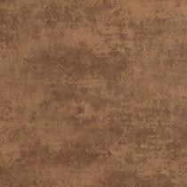 218441 Loft BN Wallcoverings Vliestapete