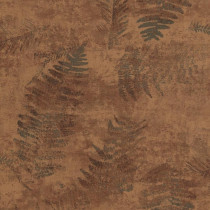 218451 Loft BN Wallcoverings Vliestapete