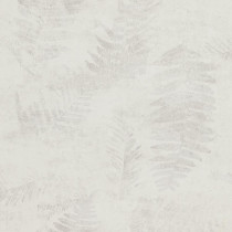 218452 Loft BN Wallcoverings Vliestapete