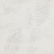 218454 Loft BN Wallcoverings Vliestapete
