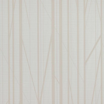 218480 Loft BN Wallcoverings Vliestapete