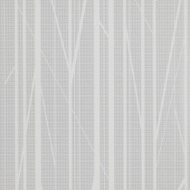218484 Loft BN Wallcoverings Vliestapete