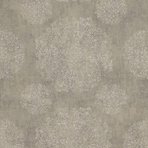 218554 Indian Summer BN Wallcoverings Vliestapete