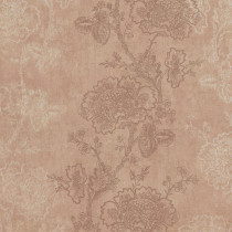 218563 Indian Summer BN Wallcoverings Vliestapete
