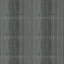 218607 Neo Royal by Marcel Wanders BN Wallcoverings Vliestapete