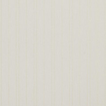 218609 Neo Royal by Marcel Wanders BN Wallcoverings Vliestapete