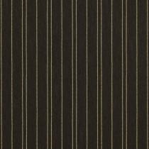 218611 Neo Royal by Marcel Wanders BN Wallcoverings Vliestapete