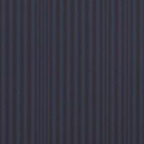 218624 Neo Royal by Marcel Wanders BN Wallcoverings Vliestapete
