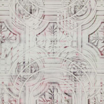 218629 Neo Royal by Marcel Wanders BN Wallcoverings Vliestapete