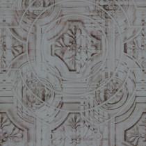 218631 Neo Royal by Marcel Wanders BN Wallcoverings Vliestapete