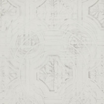 218632 Neo Royal by Marcel Wanders BN Wallcoverings Vliestapete
