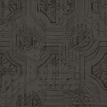 218633 Neo Royal by Marcel Wanders BN Wallcoverings Vliestapete