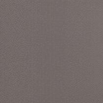 218637 Neo Royal by Marcel Wanders BN Wallcoverings Vliestapete