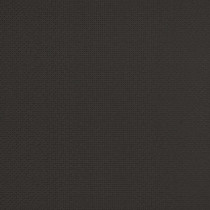 218638 Neo Royal by Marcel Wanders BN Wallcoverings Vliestapete