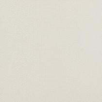 218639 Neo Royal by Marcel Wanders BN Wallcoverings Vliestapete