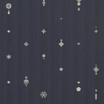 218651 Neo Royal by Marcel Wanders BN Wallcoverings Vliestapete