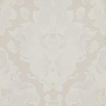 218657 Neo Royal by Marcel Wanders BN Wallcoverings Vliestapete
