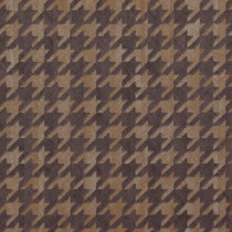 218727 Interior Affairs BN Wallcoverings