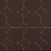 218754 Interior Affairs BN Wallcoverings