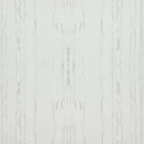 218783 Raw Matters BN Wallcoverings