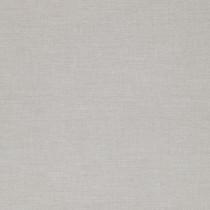218906 Rise & Shine BN Wallcoverings