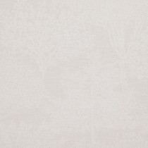 218925 Rise & Shine BN Wallcoverings