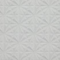 218960 Rise & Shine BN Wallcoverings