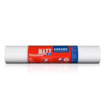 ERFURT Vliesfaser MAXX Premium Fieno 218 (9 x rolls)