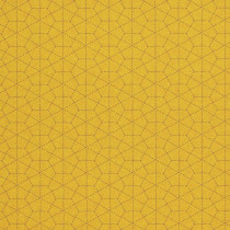 219044 Stitch BN Wallcoverings