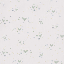 219232 #Smalltalk BN Wallcoverings