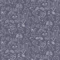 219253 #Smalltalk BN Wallcoverings