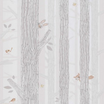 219271 #Smalltalk BN Wallcoverings