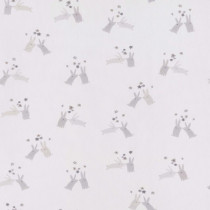 219292 #Smalltalk BN Wallcoverings