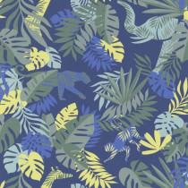 219300 #Smalltalk BN Wallcoverings