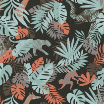 219304 #Smalltalk BN Wallcoverings