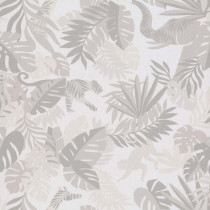 219306 #Smalltalk BN Wallcoverings