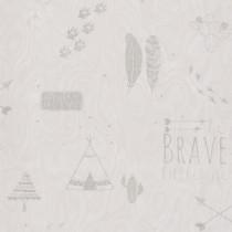 219322 #Smalltalk BN Wallcoverings
