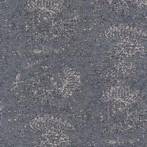 219410 Bazar BN Wallcoverings
