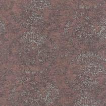 219411 Bazar BN Wallcoverings