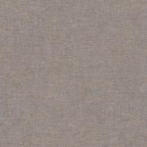 219425 Bazar BN Wallcoverings