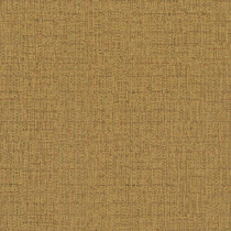 219492 Atelier BN Wallcoverings