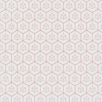 219564 Dimensions by Edward van Vliet