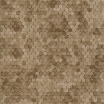 219587 Dimensions by Edward van Vliet BN Wallcoverings