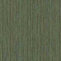 219611 Dimensions by Edward van Vliet